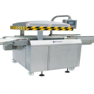 BT-1100-BELT-TYPE-VACUUM-PACKAGING