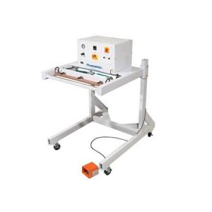 COMPACT-VERTICAL-IMPULSE-SEALER