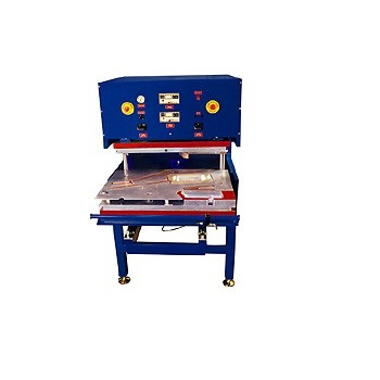 CONTOUR-AND-HEAVY-DUTY-TABLETOP-SEALERS4