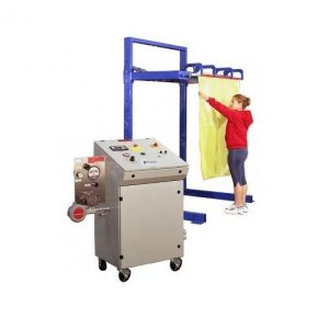 EXPLOSION-PROOF-SEALER