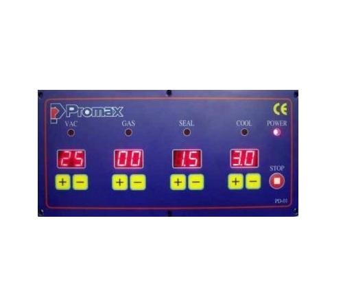 PD-01-BASIC-DIGITAL-CONTROL-PANEL-e1557825410556
