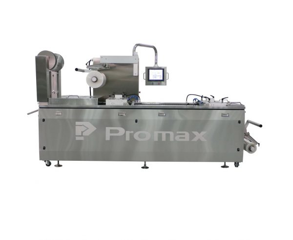 RS-455-THERMOFORMING-PACKAGING-MACHINE