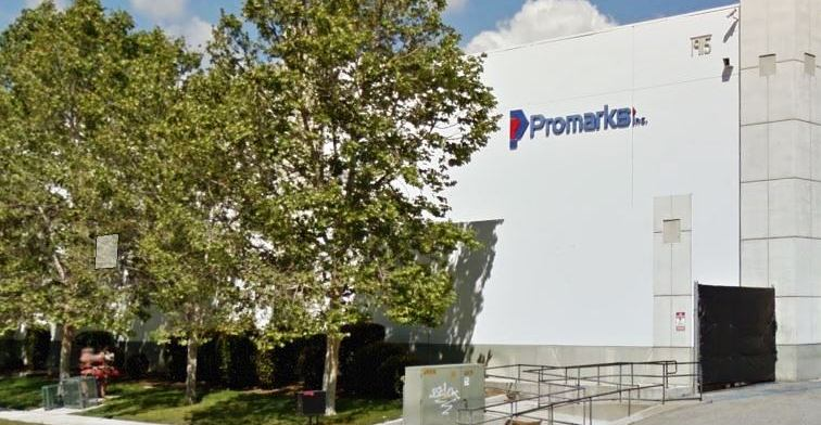 promarks-corp-hq