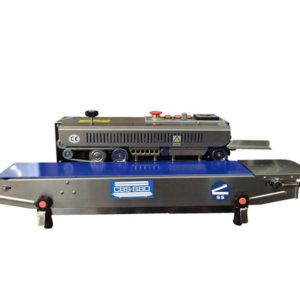Heat Sealers Machines - Industrial Vacuum Heat Sealers Packaging